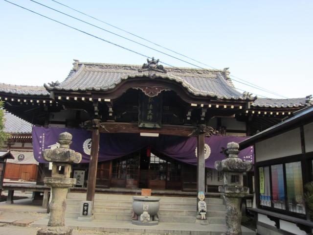 83番一宮寺本堂.JPG