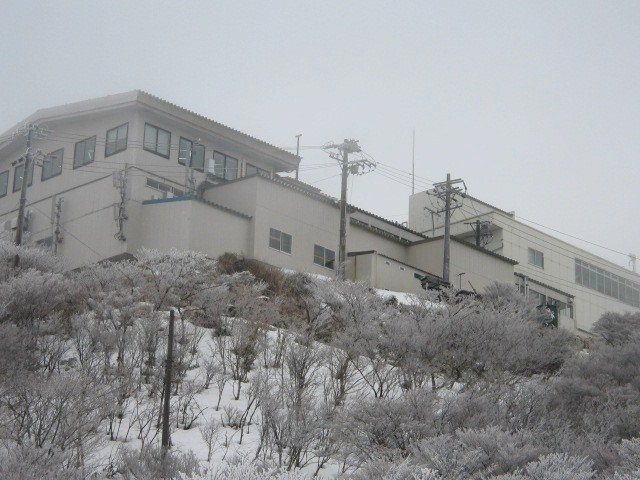 ロープウエィ山頂駅.JPG