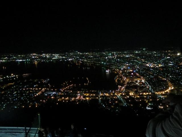 函館夜景・10 (640x480).jpg