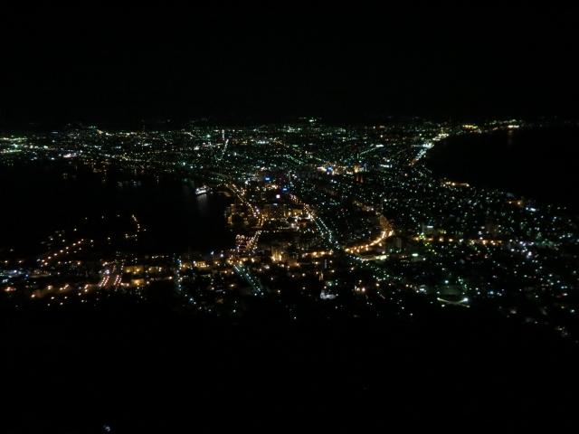 函館夜景・13 (640x480).jpg