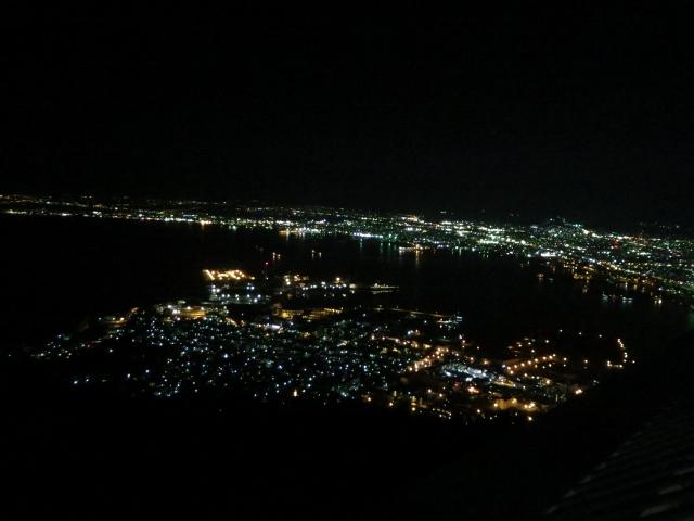 函館夜景・4 (640x480).jpg