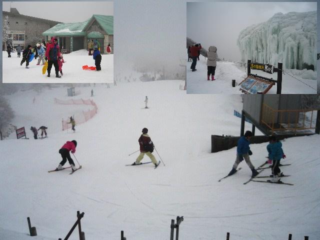 子供スキーヤー.JPG