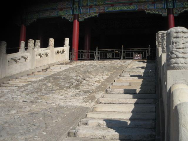 故宮・王の階段.JPG