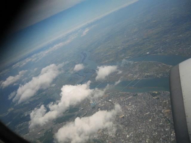 日本国上空.JPG