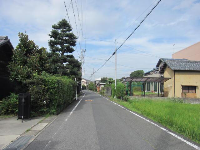 旧瀬戸街道.JPG
