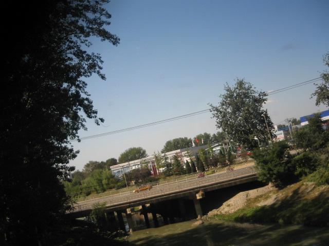沿道の風景・1.JPG
