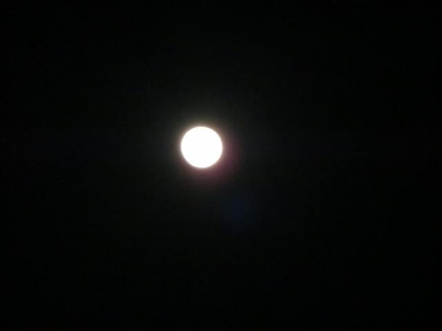 満月・2.jpg