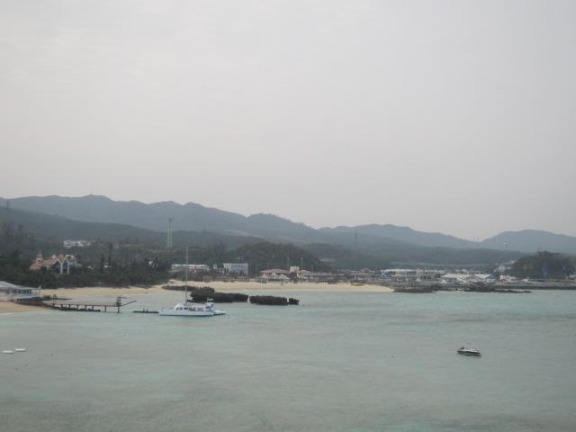 2・万座毛朝の海2.JPG