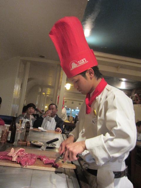 2・国際レストラン3.JPG