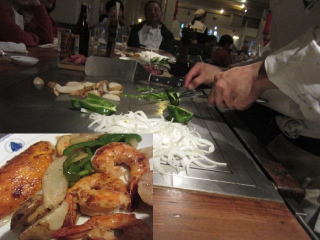 2・国際レストラン4.JPG
