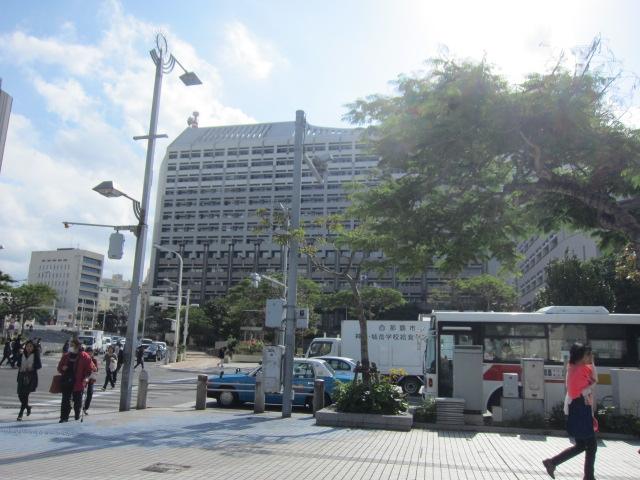 3・沖縄県庁3.JPG