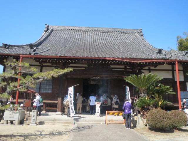 77番浄蓮寺.JPG