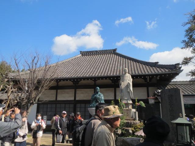 78番福生寺・2.JPG