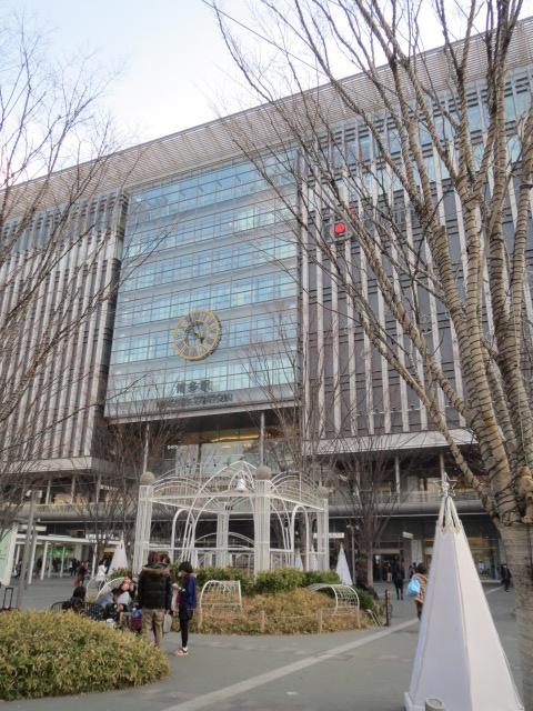 JR博多駅・1.JPG