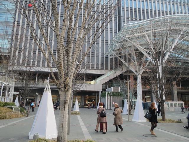 JR博多駅・2.JPG