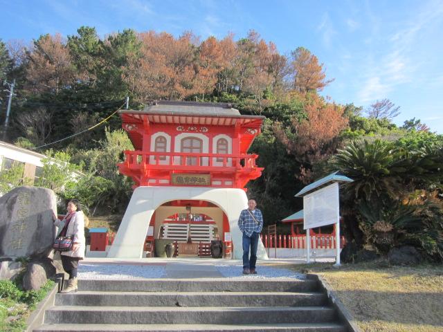 3・長崎鼻神社.JPG