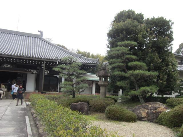 87番・長寿寺庭園2.JPG