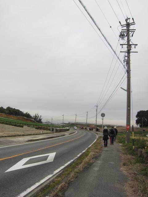 88番への道.JPG