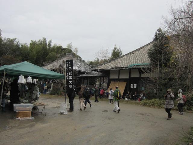 88番・圓通寺境内.JPG