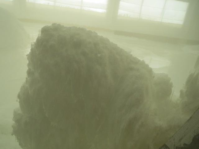 ぬちまーすに・製塩2.JPG
