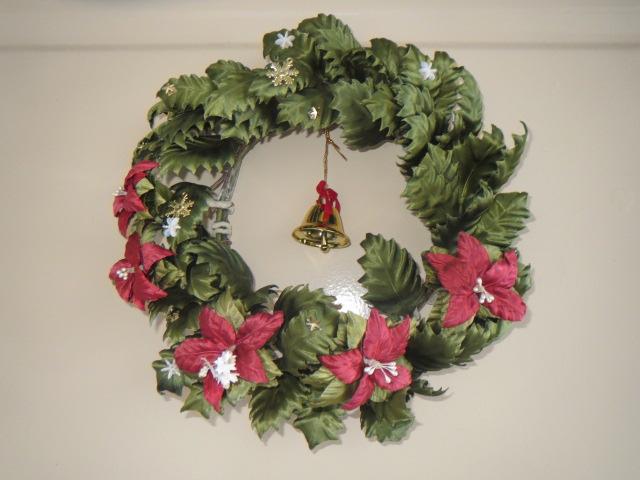 クリスマスリース・4.JPG