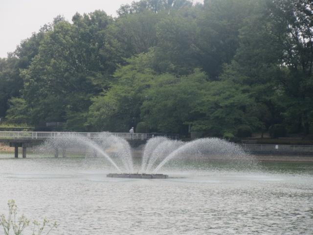 噴水・1.JPG