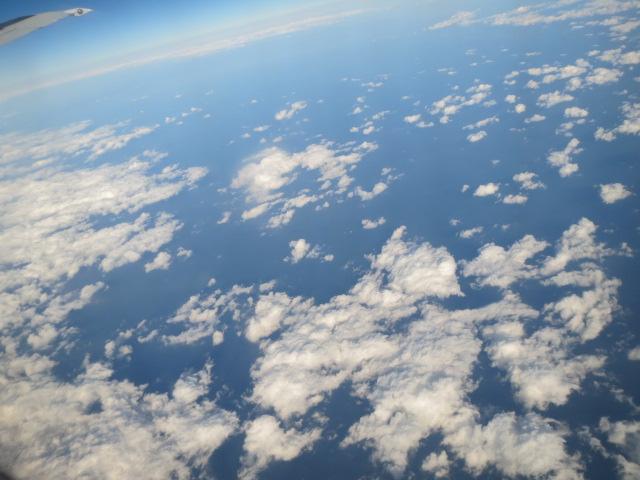 白い雲・1.JPG