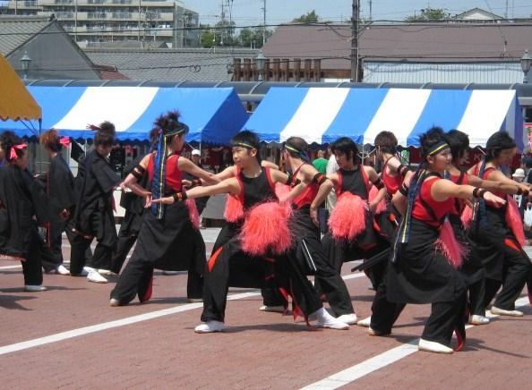 踊ろうマイ・1.JPG