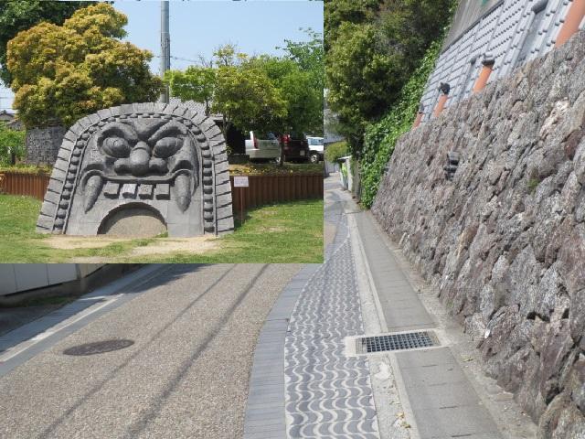 高浜の道・2.JPG