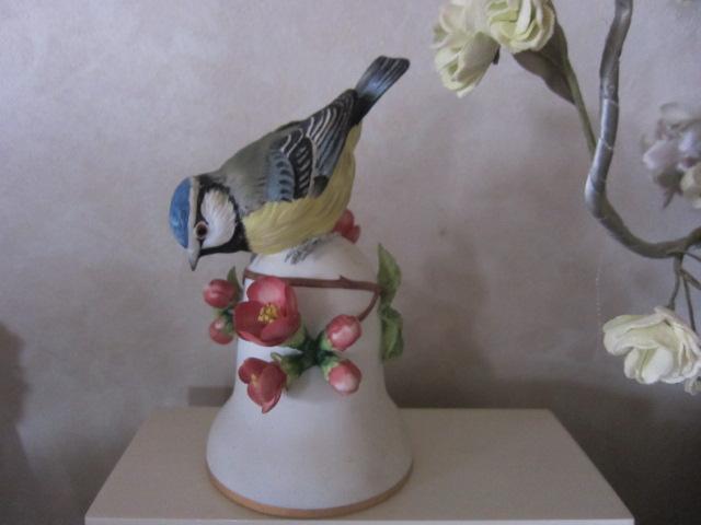 鳥・1.JPG