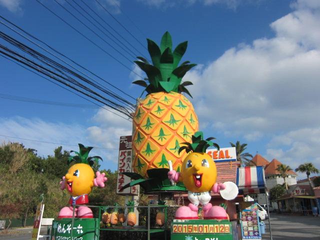 2・パイナップル園.JPG