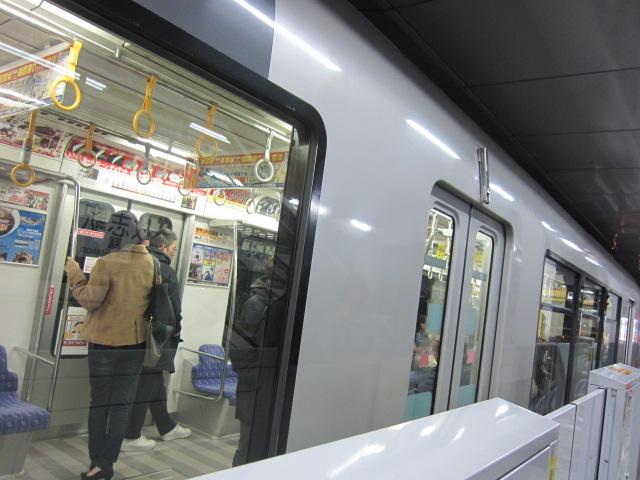 2・モノレール.JPG