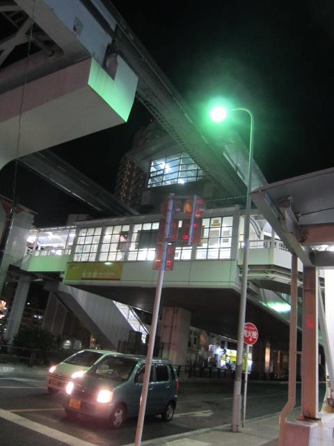 2・モノレール牧志駅.JPG