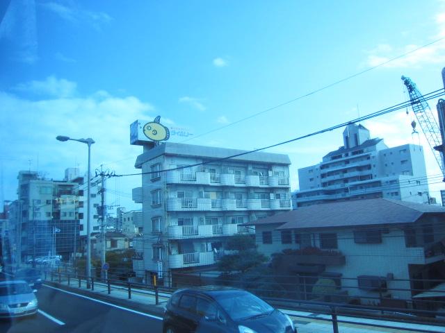 2・仙巌園に向かう4.JPG