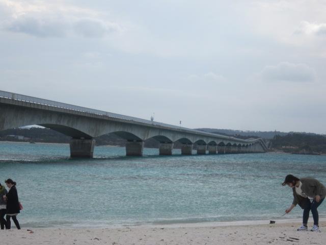 2・古宇利大橋2.JPG