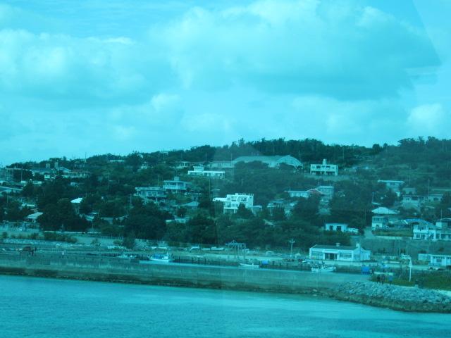 2・古宇利島に6.JPG