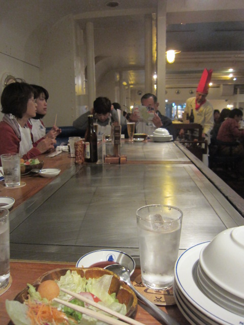 2・国際レストラン2.JPG