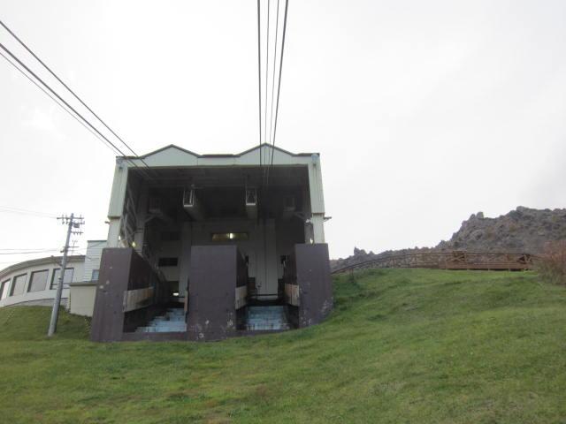 2・洞爺湖ロープウエイ駅3.JPG