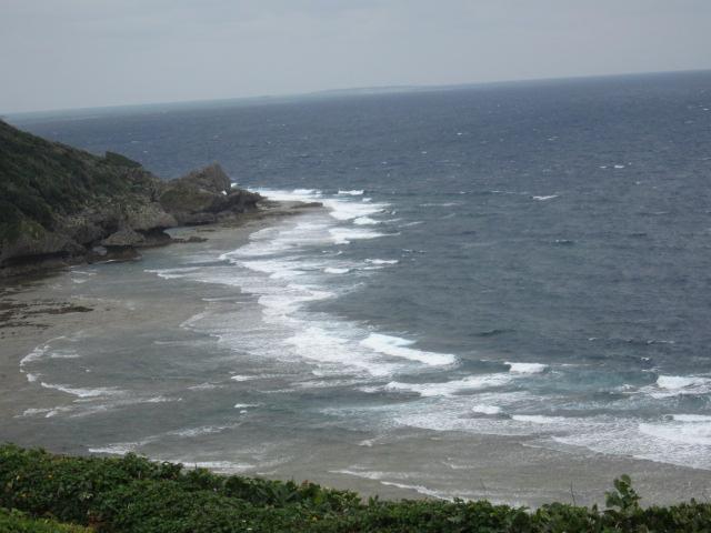 3・平和記念公園海3.JPG