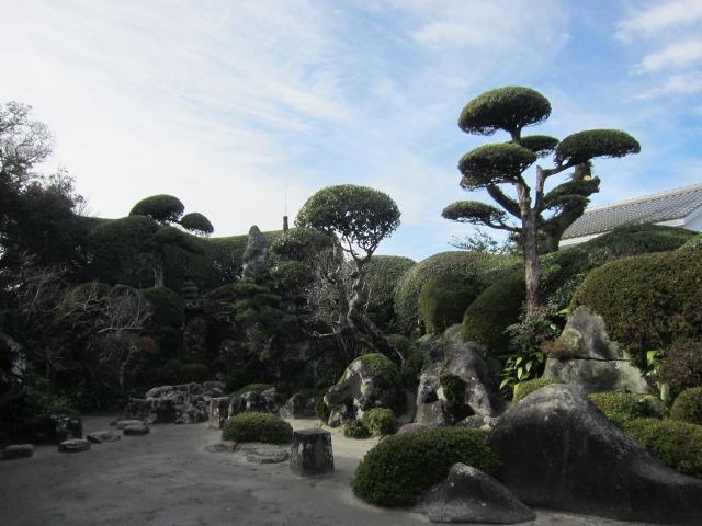 3・武家屋敷庭園4.JPG