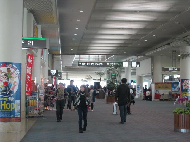 3・那覇空港2.JPG