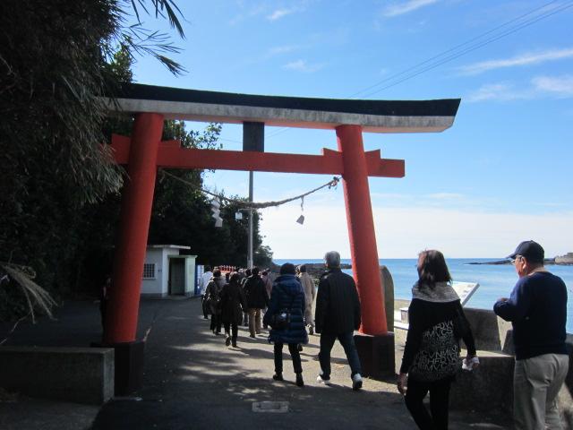 3・釜蓋神社1.JPG