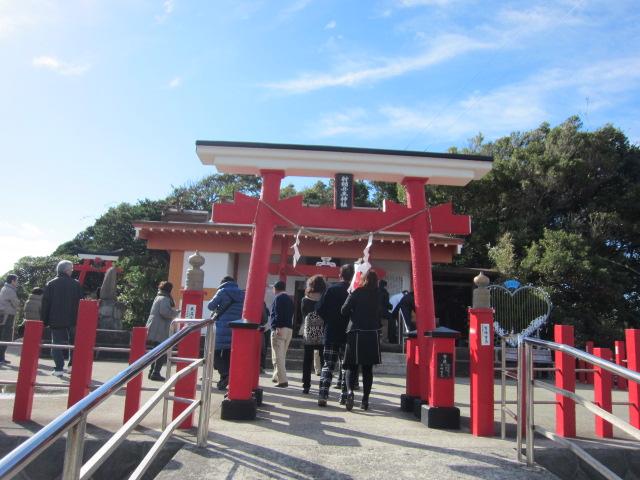 3・釜蓋神社3.JPG